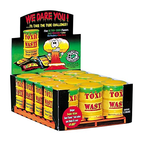 Toxic-Waste-Drums-Sour-Candy-12-Pack-Case-0