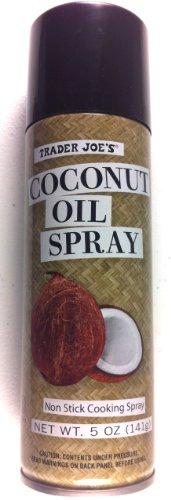 Trader-Joes-Coconut-Oil-Spray-5-Oz-3-pack-0