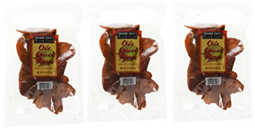 Trader-Joes-Dried-Chile-Spiced-Mango-Spiced-Mango-3-packages-0