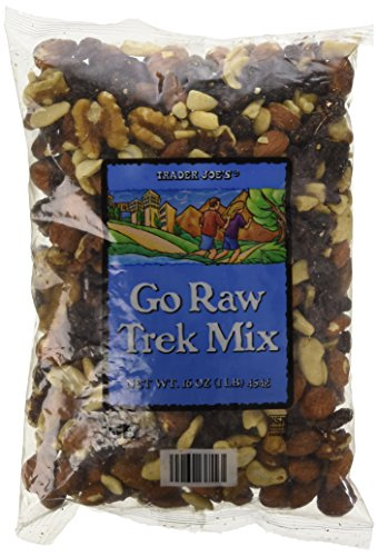 Trader-Joes-Go-Raw-Trek-Mix-1-lb-bag-0