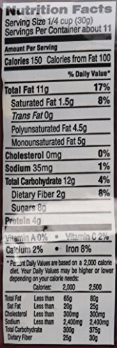 Trader-Joes-Omega-Trek-Mix-with-Fortified-Cranberries-12-oz-0-0