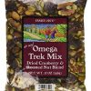 Trader-Joes-Omega-Trek-Mix-with-Fortified-Cranberries-12-oz-0
