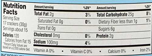 Trader-Joes-Organic-Animal-Crackers-16-Oz-0-0