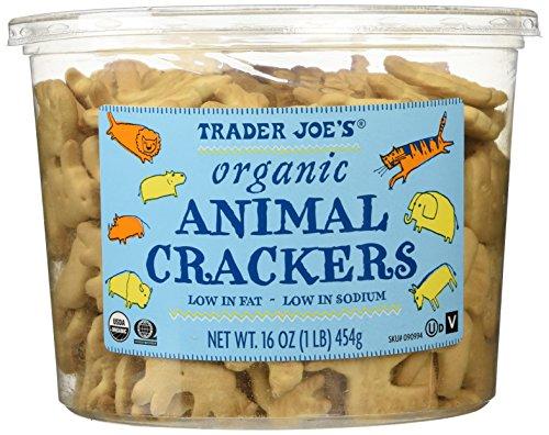 Trader-Joes-Organic-Animal-Crackers-16-Oz-0