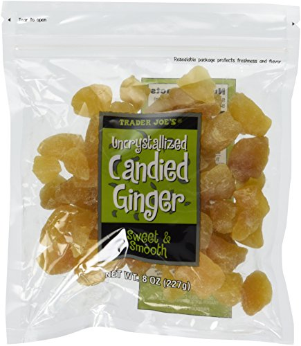 Trader-Joes-Uncrystallized-Candied-Ginger-2-Packages-0