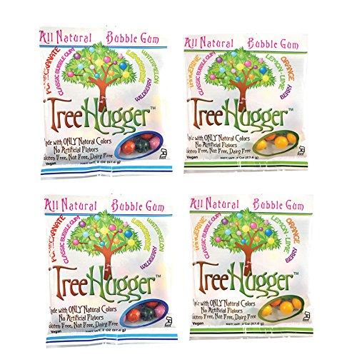 Tree-Hugger-Bubble-Gum-0