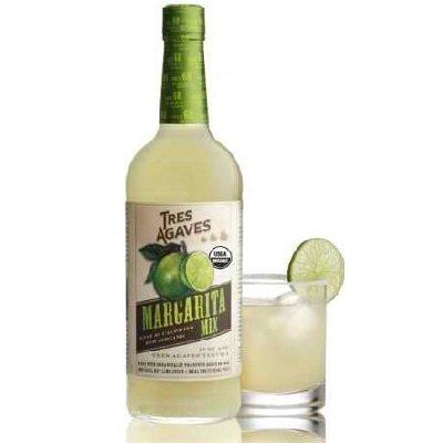 Tres-Agaves-Margarita-Mix-Organic-32-oz-0