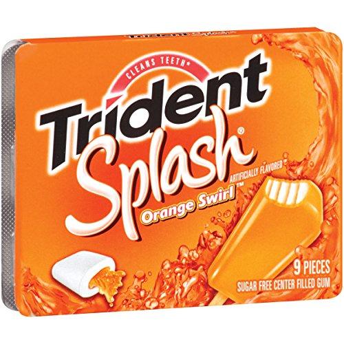 Trident-Splash-Sugar-Free-Gum-Orange-Swirl-0