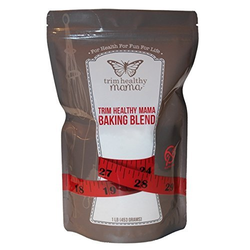 Trim-Healthy-Mama-Baking-Blend-16oz-0