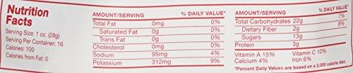 TruVibe-100-Organic-Raw-Goji-Berries-0-0