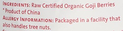 TruVibe-100-Organic-Raw-Goji-Berries-0-1