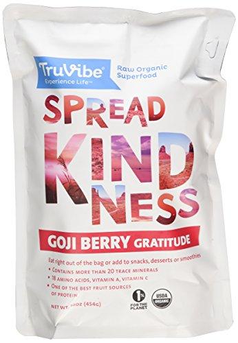 TruVibe-100-Organic-Raw-Goji-Berries-0