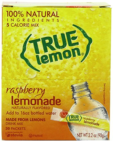 True-Lemon-Lemonade-Bulk-Pack-30-Count-0