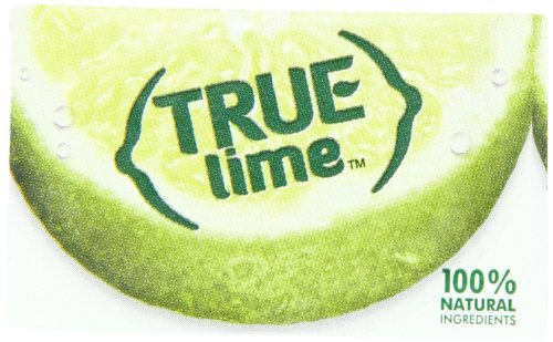 True-Lemon-Pack-0-0