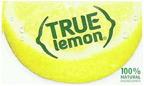 True-Lemon-Pack-0
