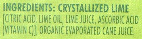 True-Lime-Bulk-Dispenser-Pack-100-Count-282oz-0-1