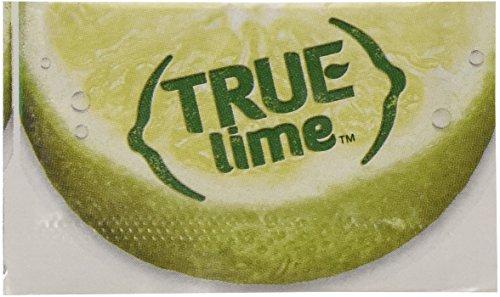 True-Lime-Bulk-Pack-500-Count-with-5-FREE-True-Lemon-Variety-Lemonade-Sample-Sticks-0-0