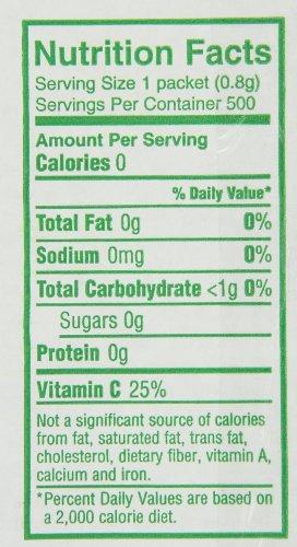 True-Lime-Bulk-Pack-500-Count-with-5-FREE-True-Lemon-Variety-Lemonade-Sample-Sticks-0-1