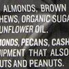 True-North-Almond-Pecan-Cashew-Clusters-20oz-567g-0-1