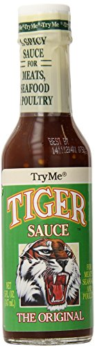 Try-Me-Sauces-Tiger-Sauce-0