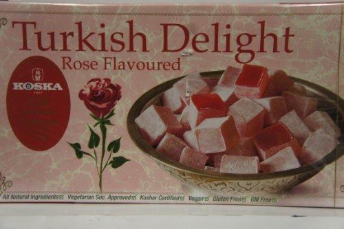 Tturkish-Delight-Rose-Flavoured-1lb-0