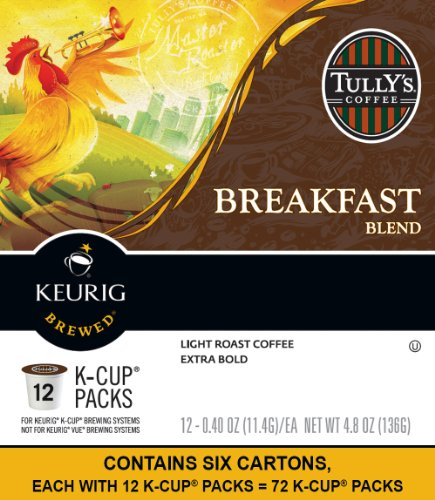 Tullys-Coffee-K-Cup-packs-0-0