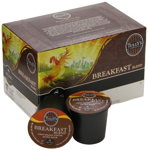 Tullys-Coffee-K-Cup-packs-0-1