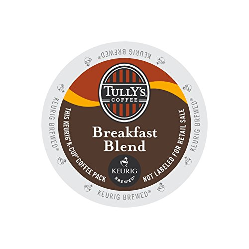 Tullys-Coffee-K-Cup-packs-0