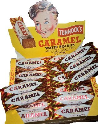 Tunnocks-Caramel-Wafer-Biscuits-30g-Box-of-48-0
