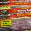 Turkey-Bacon-12-Oz-Package-4-Pack-3-Lb-0-0
