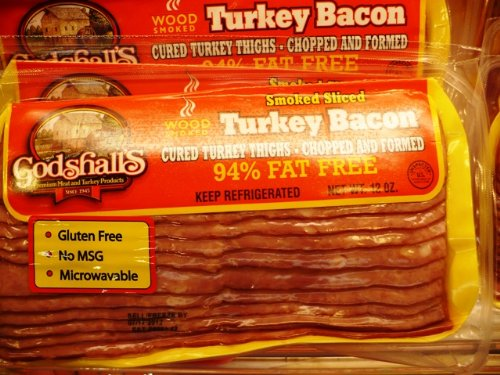 Turkey-Bacon-12-Oz-Package-4-Pack-3-Lb-0