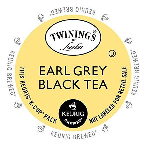 Twinings-K-Cup-12-count-0