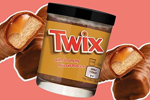 Twix-Spread-With-Crunchy-Biscuit-Pieces-200g-0-0