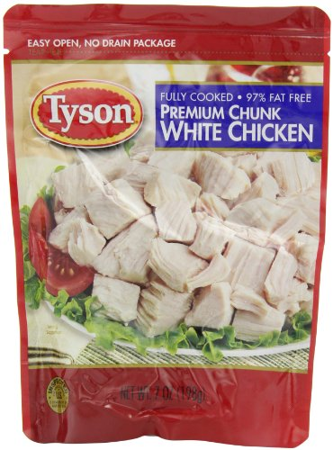 Tyson-Chunk-Chicken-Breast-7-Ounce-Pouches-Pack-of-12-0