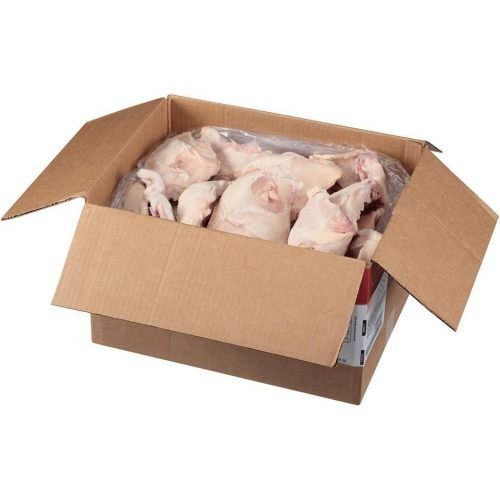 Tyson-Individual-Quick-Frozen-Halves-Chicken-Breast-82-Ounce-36-per-case-0