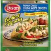 Tyson-Premium-Grilled-Chunk-White-Chicken-7oz-Pouch-Pack-of-12-0