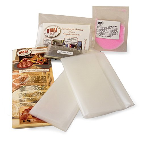 UMAi-Dry-Dry-CuringAging-Bags-Charcuterie-0