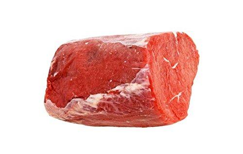 USDA-Prime-American-Lamb-Loin-Roast-25-lb-0