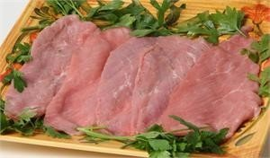 USDA-Prime-Nature-Veal-Cutlets-from-Leg-Sliced-Thin-Italian-Style-4-to-5-slices-per-pound-0