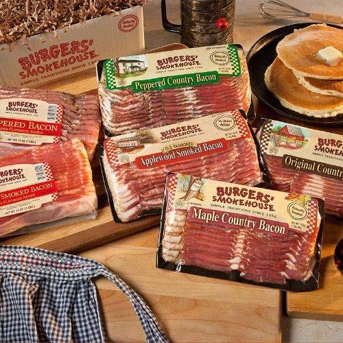 Ultimate-Bacon-Sampler-0