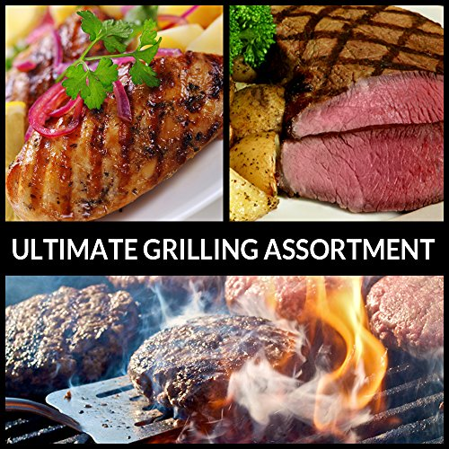 Ultimate-Grilling-Assortment-Includes-Steaks-Burgers-and-Chicken-Chicago-Steak-Company-ASSRT401-0