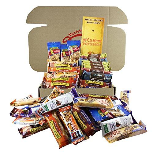 Ultimate-Healthy-Bar-Snacks-Variety-Pack-Bulk-Sampler-50-Count-0-0