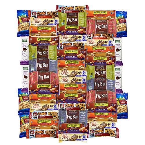 Ultimate-Healthy-Bar-Snacks-Variety-Pack-Bulk-Sampler-50-Count-0