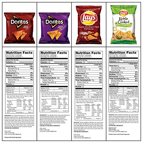Ultimate-Hot-Spicy-Flavor-Snack-Box-Bundle-of-Hot-Spicy-Chips-Popcorn-Nuts-More-30-Count-Pack-0-1