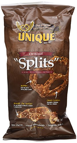 Unique-Pretzel-Splits-11-oz-Pack-of-3-0