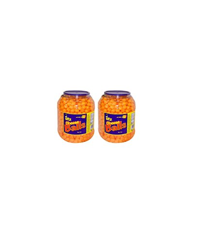 Utz-Cheese-Balls-Barrels-2-35-oz-0
