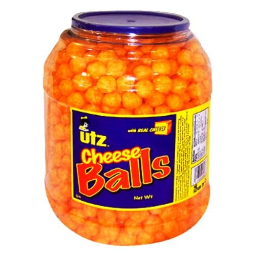 Utz-Cheese-Balls-with-Real-Cheese-Snack-35-Ounce-0