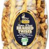Utz-Honey-Wheat-Braided-Twists-Pretzels-Barrel-0