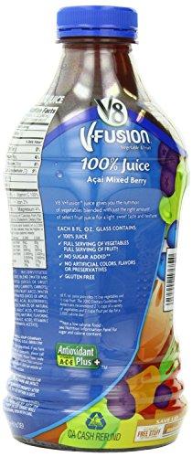 V8-V-Fusion-100-Juice-46-Fl-Oz-Bottles-0-0