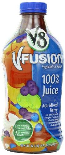 V8-V-Fusion-100-Juice-46-Fl-Oz-Bottles-0